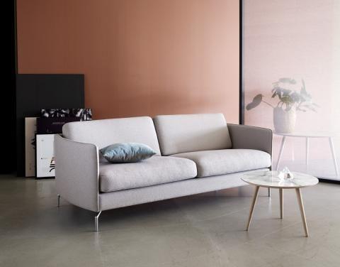 Kleine Sofas Fur Kleine Raume Schoner Wohnen Sofas Fur Kleine Raume Sofa Design Kleine Wohnzimmer