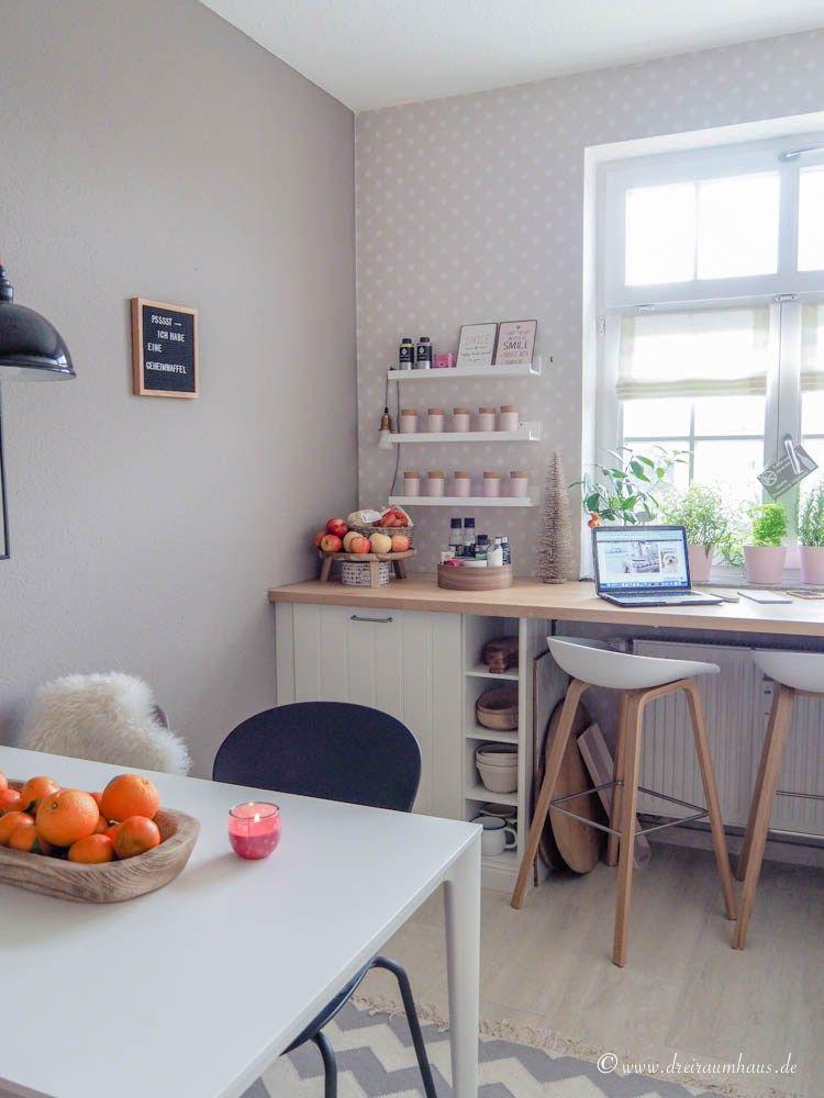 Leicht Küchenplaner wie du deiner küche gemütlichkeit und individualität verleihen