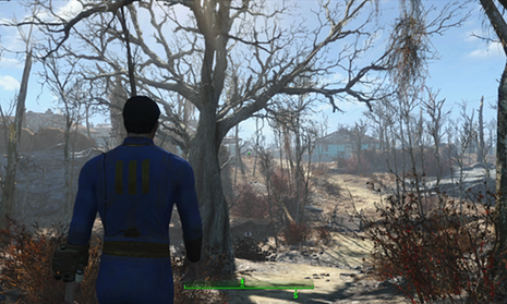 12 More Things In Fallout 4 They Don T Tell You But Advanced Players Need To Know Fallout 4 Tips Fallout 4 Secrets Fallout 4 Survival