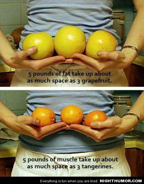 #1 Weight loss SECRET nobody is telling you..THIS WORKS ...