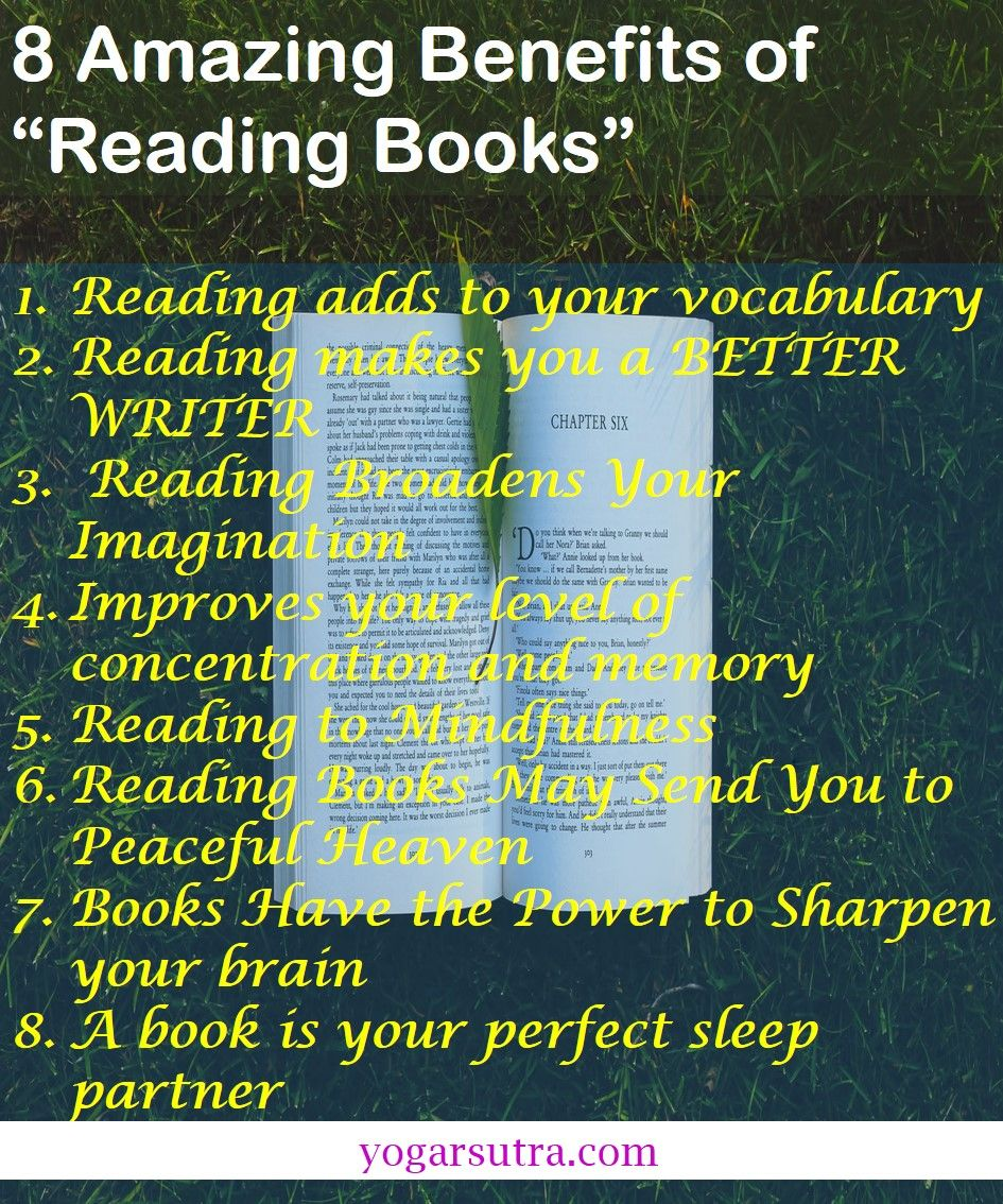 Know All Amazing Benefits Of Reading Book Why Should You Read Everyday Selfhelp Books Benefits Of Reading Reading Benefits Books To Read How to read books to learn english
