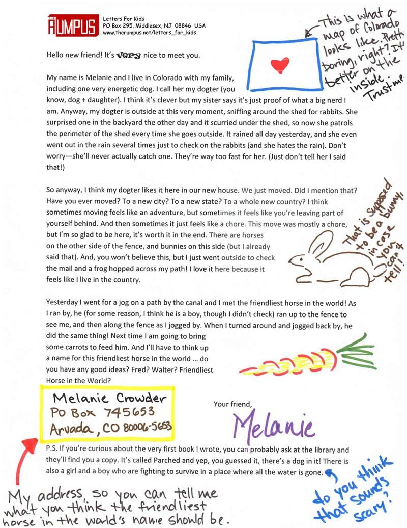Nice Write Up About Letters For Kids By Dr Psychmom And A Sample