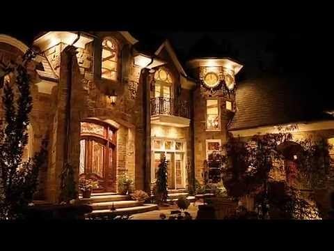 Luxury Home Builders Birmingham MI OldeWorldHomes luxury custom