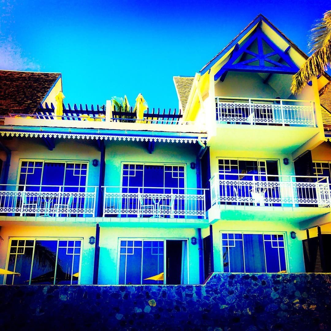 Mayıs/May 2017. #travel #architecture #mimari #trip #voyage #instagood #instamood #myphoto #bencektim #all #photoshoot #somewhere http://turkrazzi.com/ipost/1520432494808999070/?code=BUZqUxmDSSe