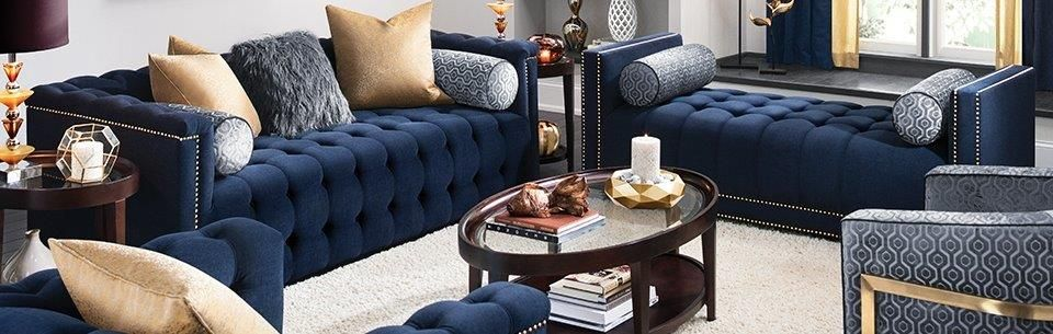 20++ Raymour and flanigan leather living room sets ideas