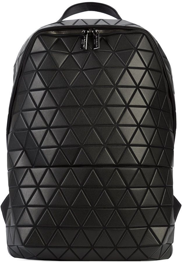Bao Bao Issey Miyake Prism Jet backpack ( 1600)  a156d3d8d2d98