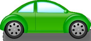 beetle car clip art vector clip art online royalty free public rh pinterest com automobile clip art free automobile clip art images