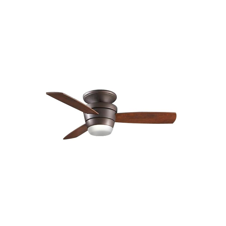 Allen and roth ceiling fan light kit ladysrofo