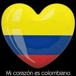 Mundial De Futbol 2014 Con Imagenes Bandera De Colombia