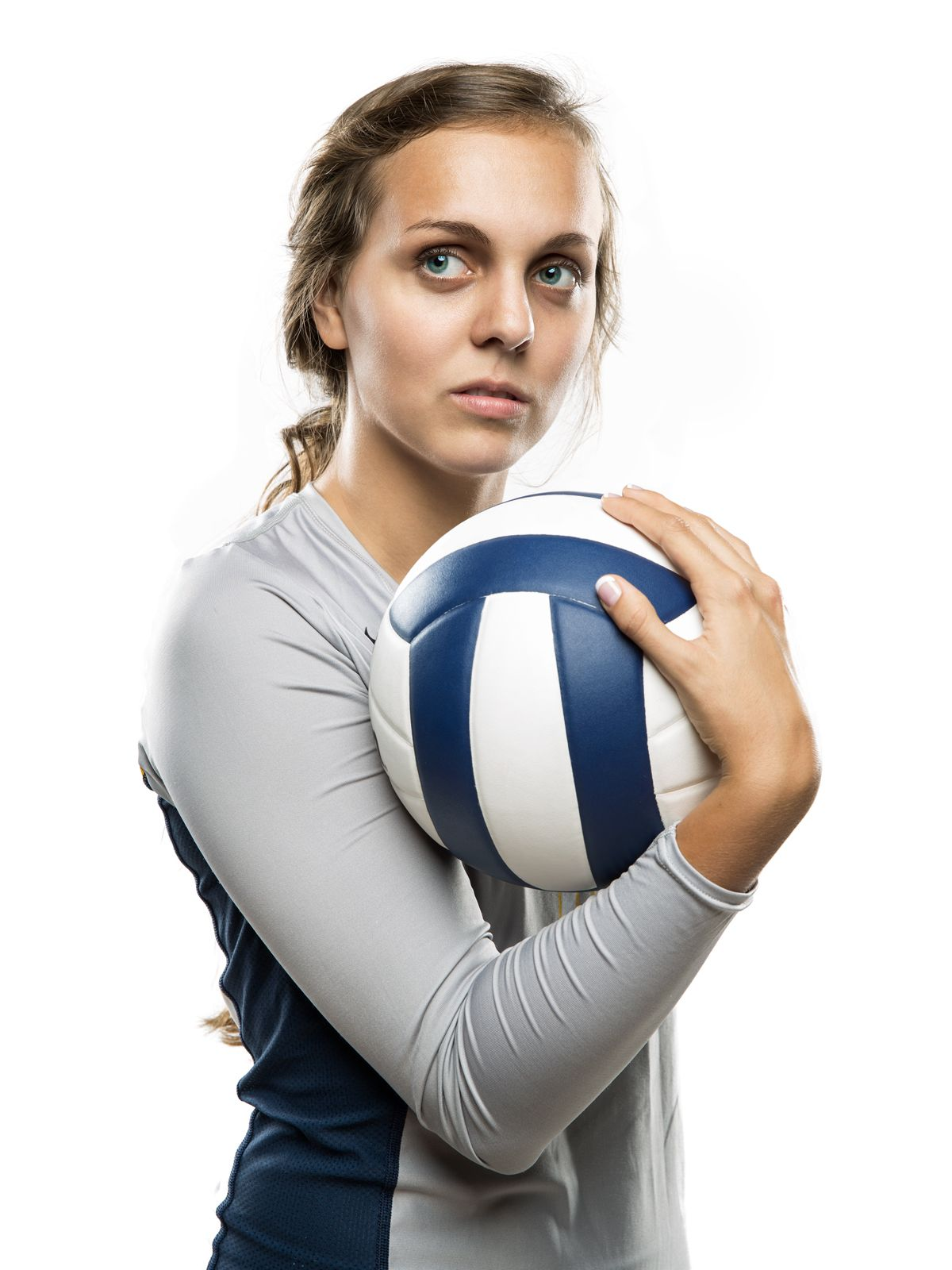 Sage 01 Z7a4500 Sports Photography Volleyball Sports Fashion Illustration