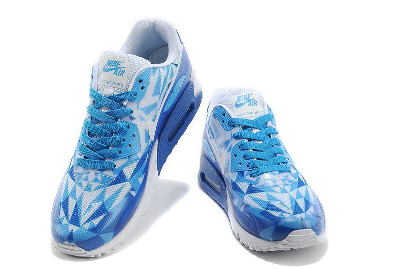 Comprar Nike Air Max 720 | CulturaUrbana | Envío Gratis