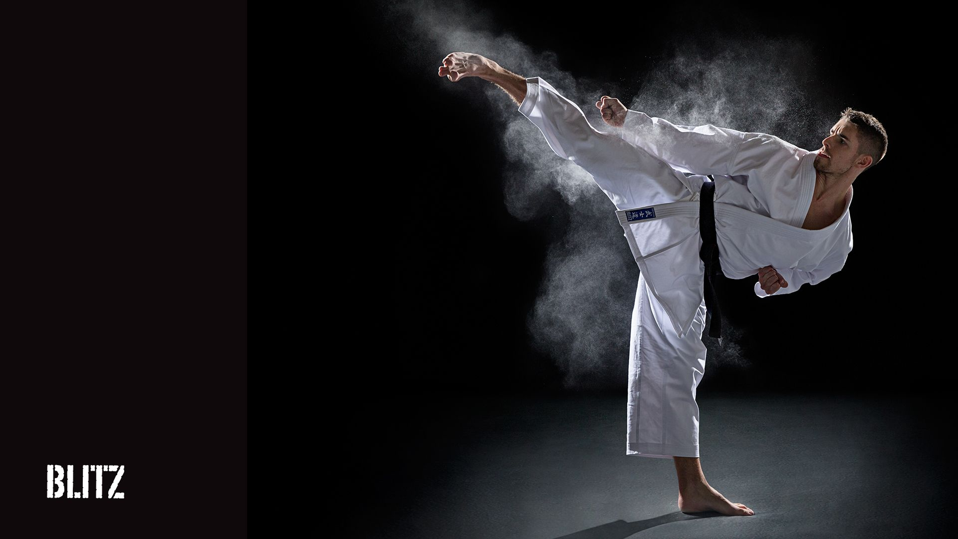 Martial Arts Hd Wallpapers Free Wallpaper Downloads Martial