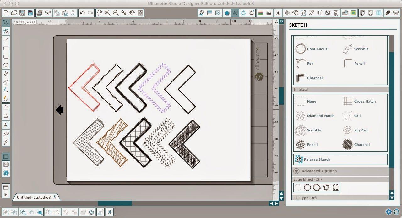 Silhouette School Silhouette Studio Designer Edition 13 Reasons Why It S Worth Silhouette Studio Designer Edition Silhouette Design Studio Silhouette Studio