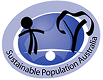 Sustainable Population Australia (SPA) was formed in 1988 by people who felt that the issue of population numbers was overlooked, or regarded as too contentious, by many of those striving to preserve Australia's ecological heritage.