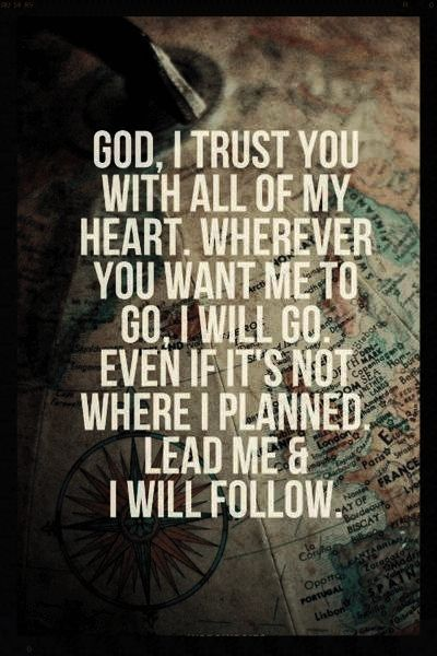 Moretravelimg Inspiring Pinterest God Quotes About God And