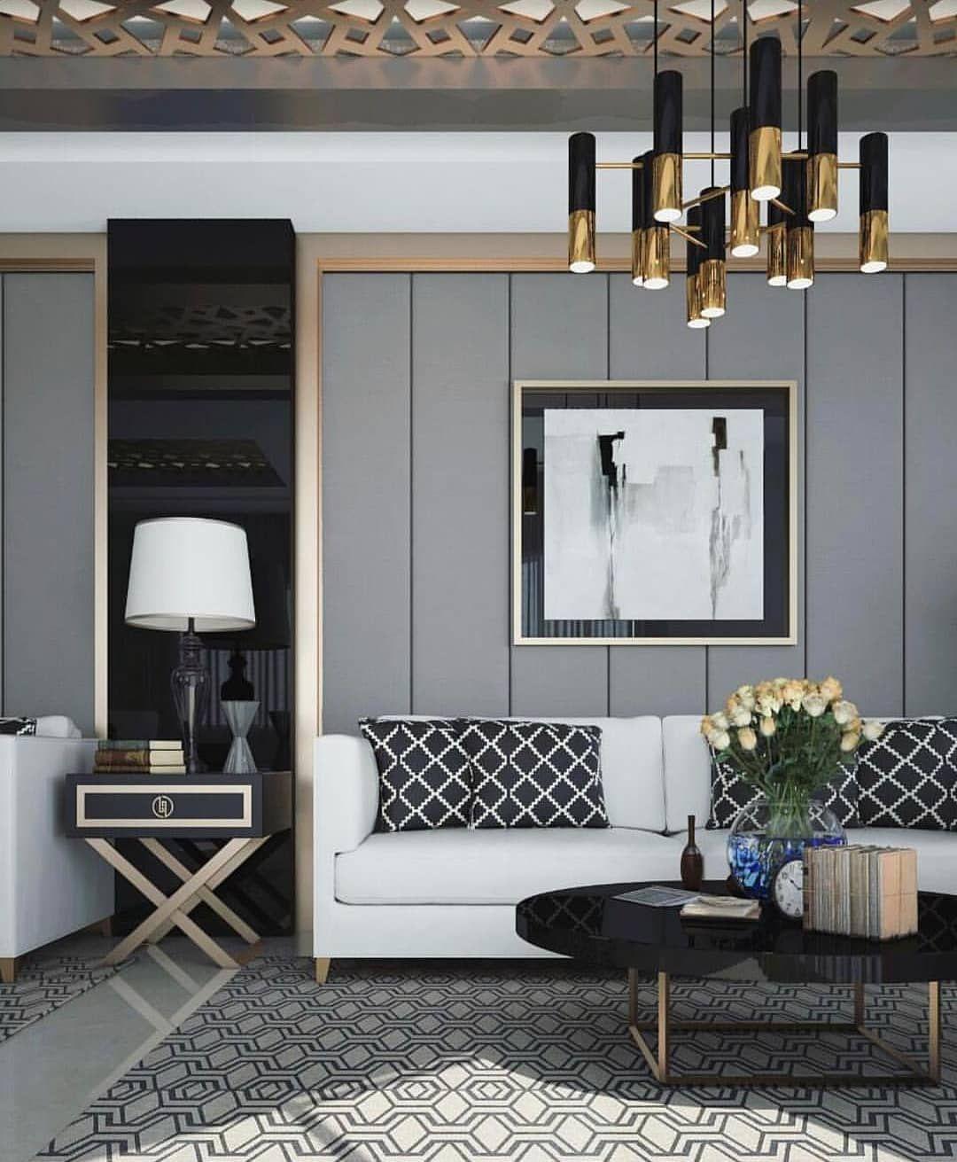Where To Get Home Design Ideas