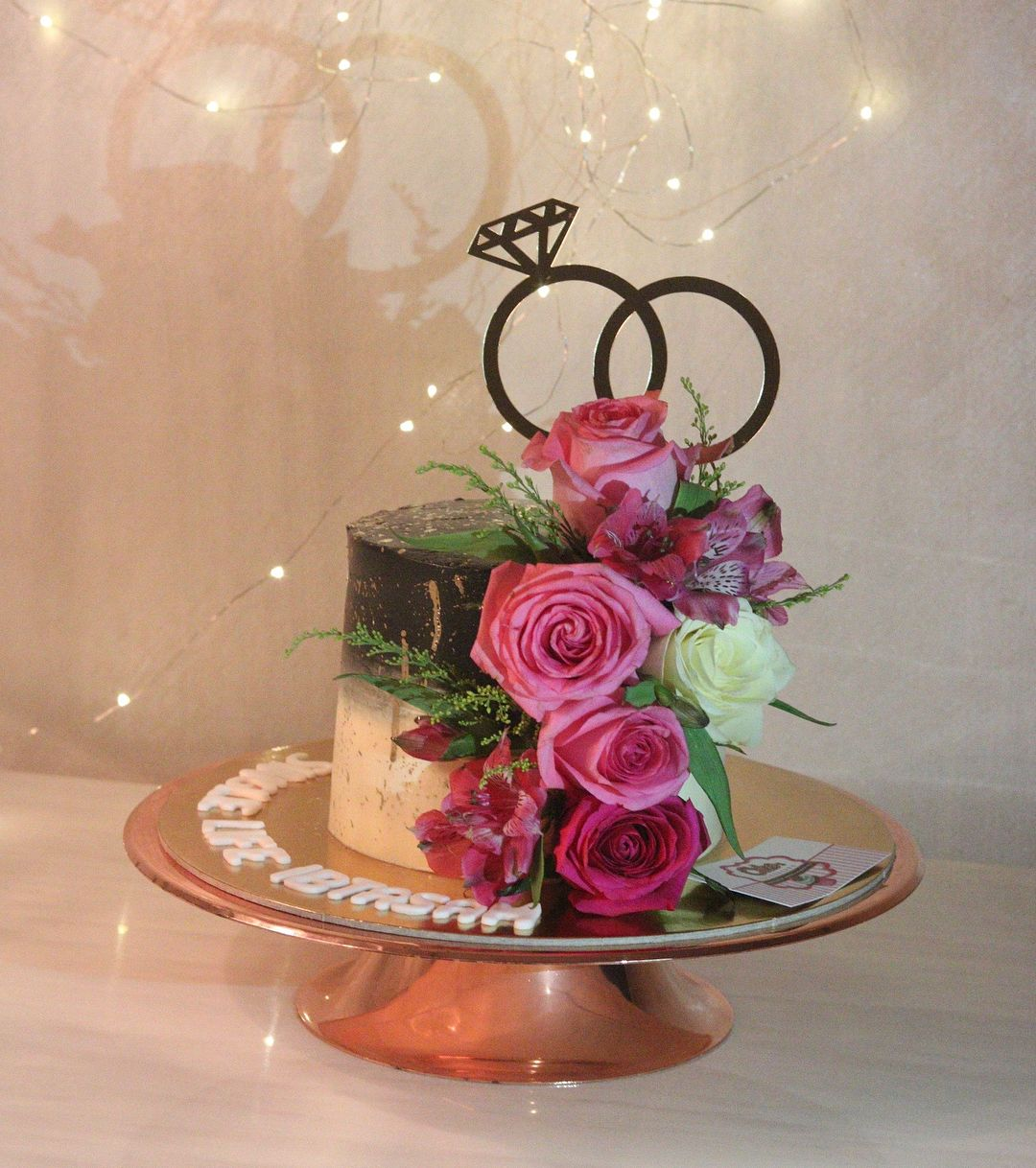 Pin By Eva Barrantes On Flowers Photo Collage Template Wedding Cakes Cake