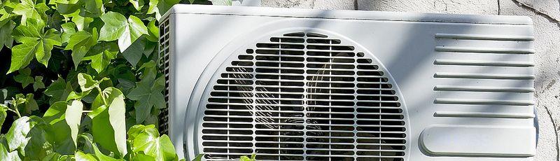 Ac Repair Houston Air Conditioning Repair Air Conditioning