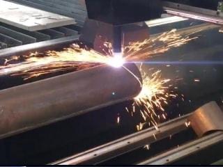 Pin On Cnc Plasma Cutters