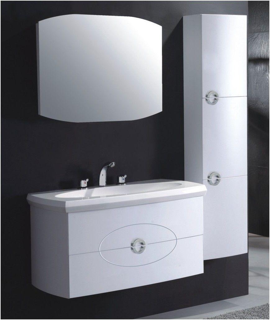 32+ Bathroom wall cabinet pvc diy