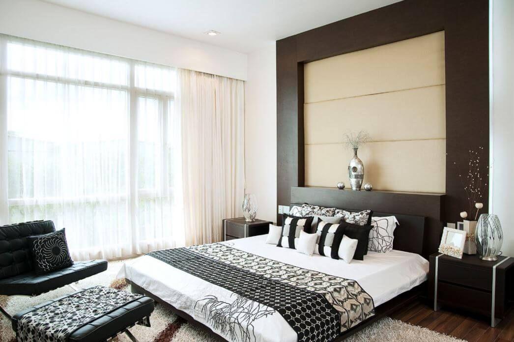 Bedroom Design Photo Gallery Bedroom Indian Bedroom Designs Indian Bedroom Design Master Bedroom Interior Design Interior Design Bedroom