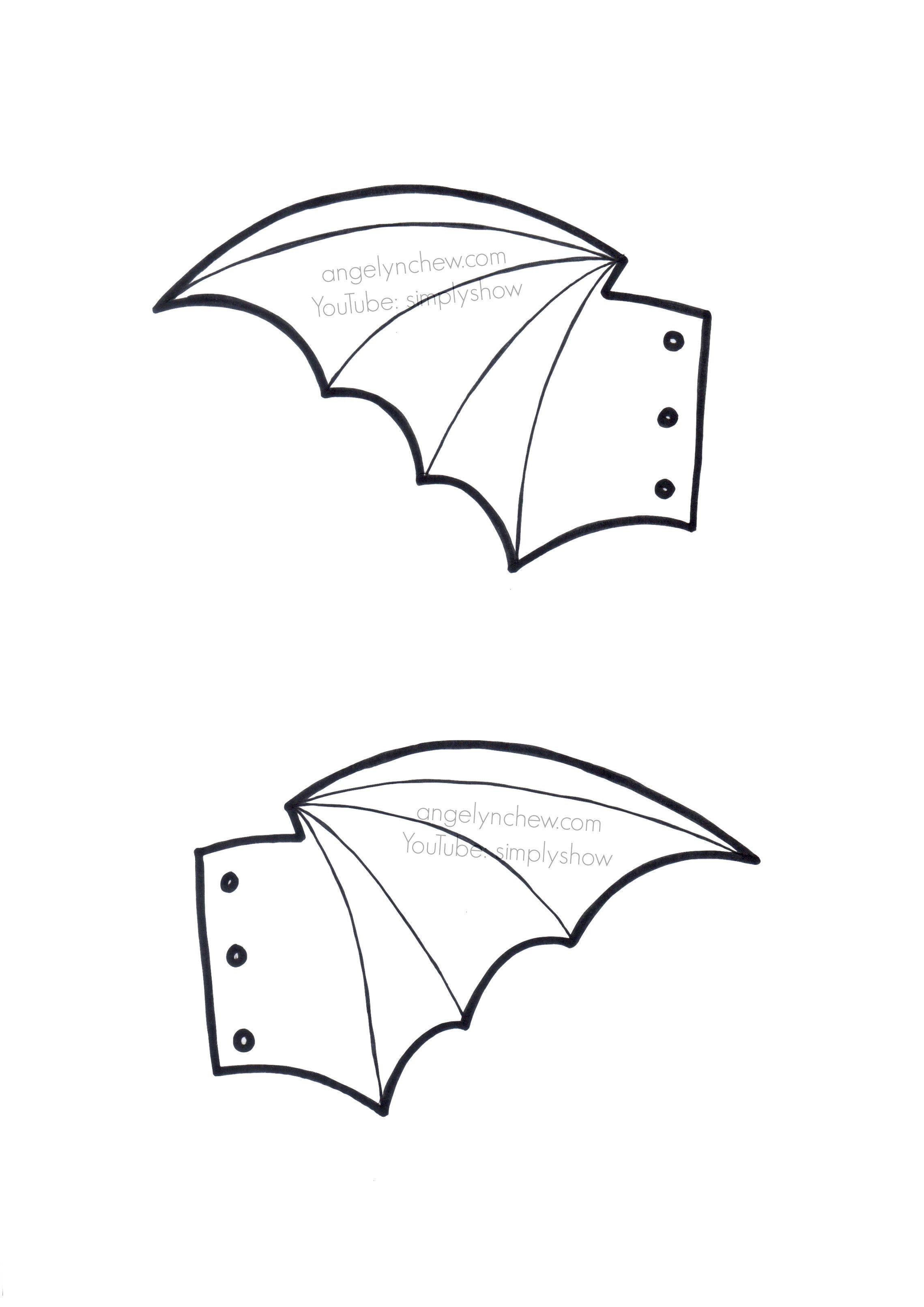 Ausgezeichnet Bat Vorlage Zeitgenössisch - FORTSETZUNG ARBEITSBLATT ...
