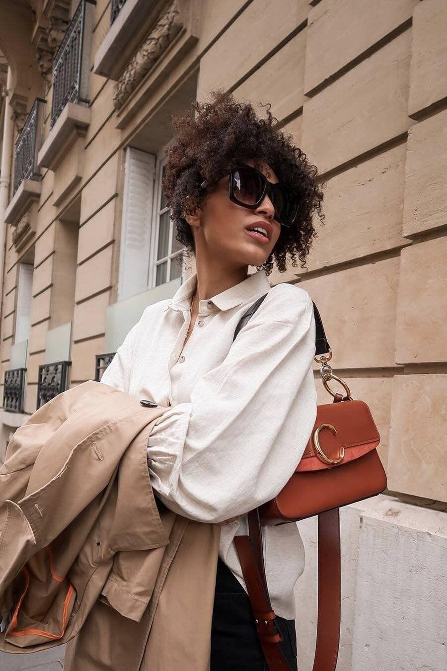 20 Ways to Add Parisian Style Into Your Wardrobe — Anna Elizabeth ...