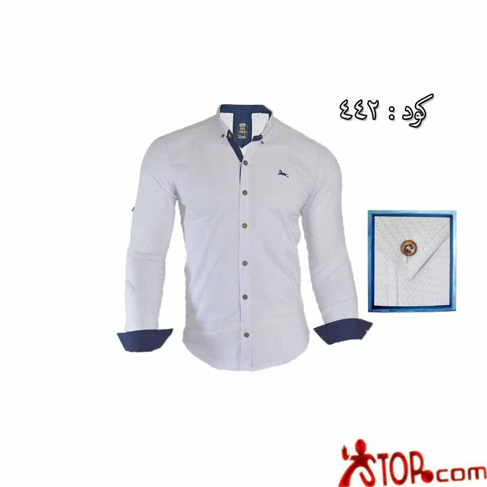 قميص بيكا رجالى ليكرا ابيض فى الاسكندرية متجر ستوب للملابس الرجالى Mens Tops Tops Shirt Dress