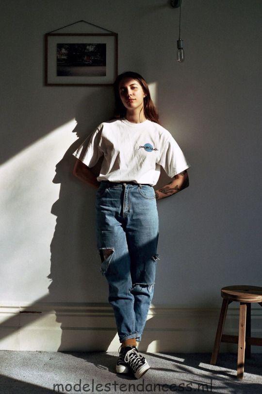 Grunge Fashion Blog | Fashion | Fashion, Outfits, 90s fashion