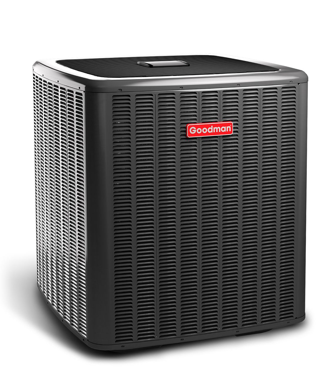 Goodman DSXC18 Air Conditioner High efficiency air