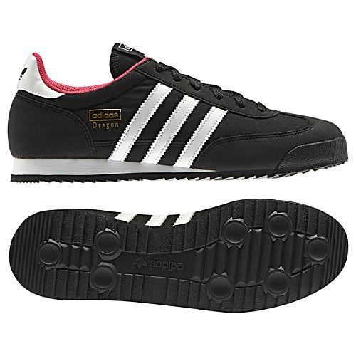 Adidas dragon, Adidas originals dragon