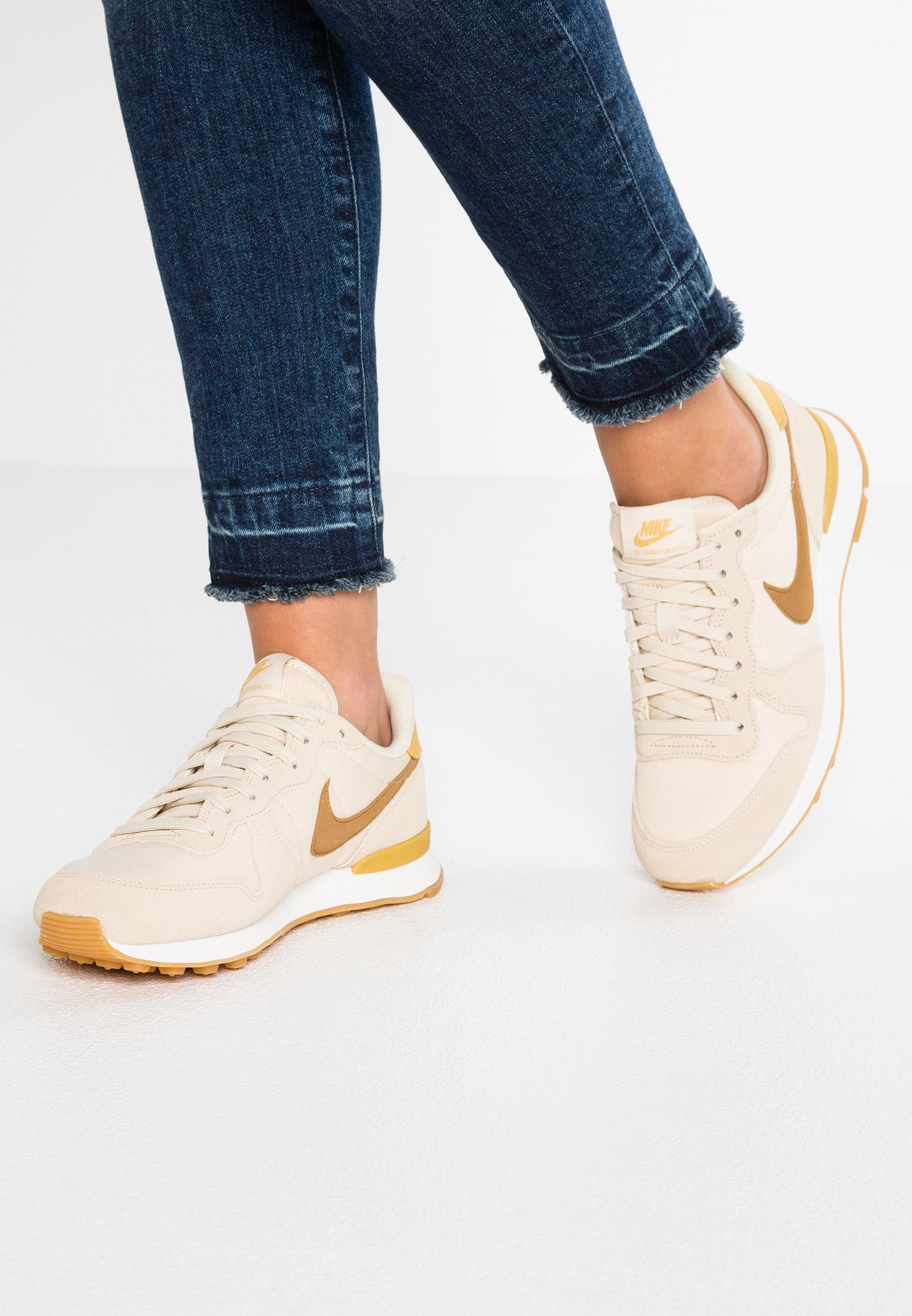 chaussure fille 12 ans nike