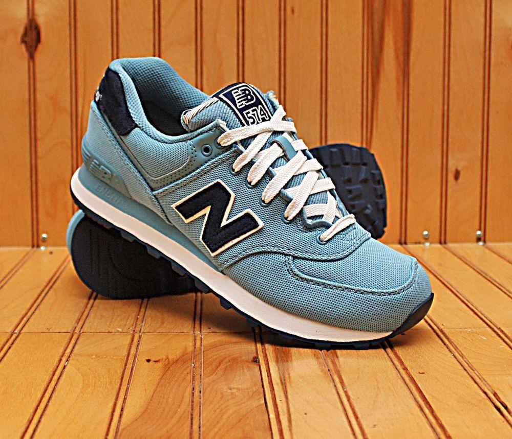 New Balance NB 574 Classics Size 8