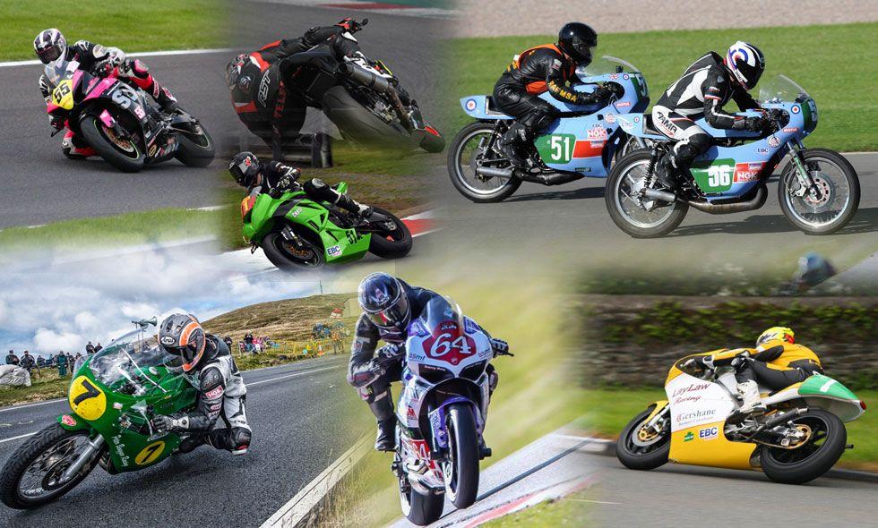 Pin on EBC Brakes Motorcycle and ATV Race News