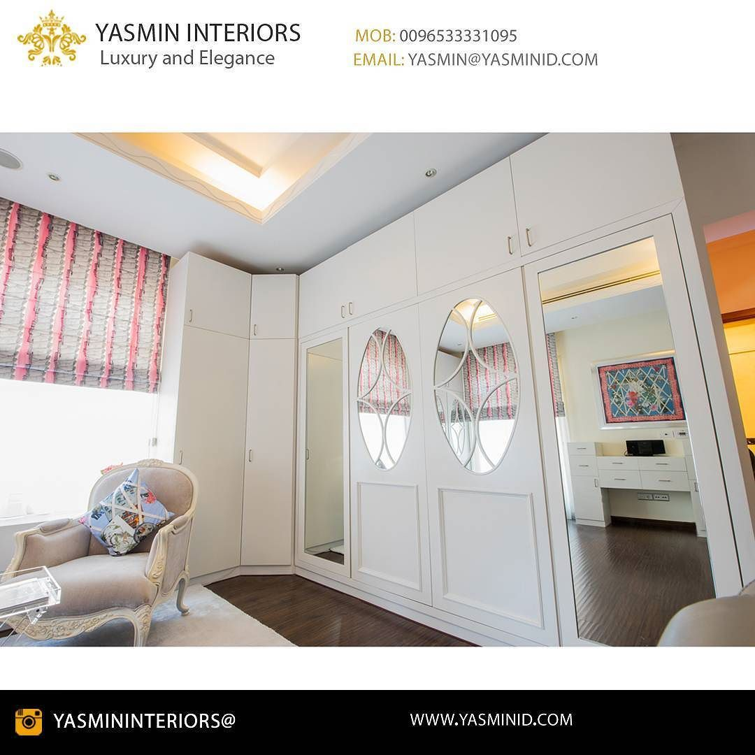 Bedroom Furniture Riyadh good morning! a private villa projectyasmin interiors