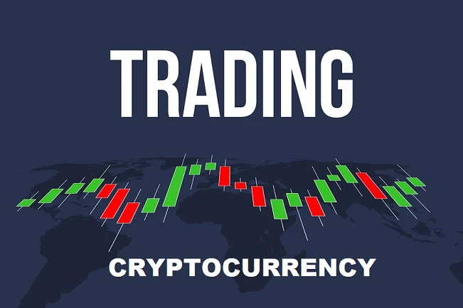 where is the best place to learn to trade cryptocurrency