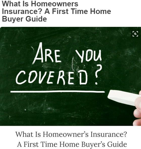 Https Www Jamesscottagency Com Live In Texas Email Me At James Jamesscottagency Com Or Give Me Homeowners Insurance Home Insurance First Time Home Buyers