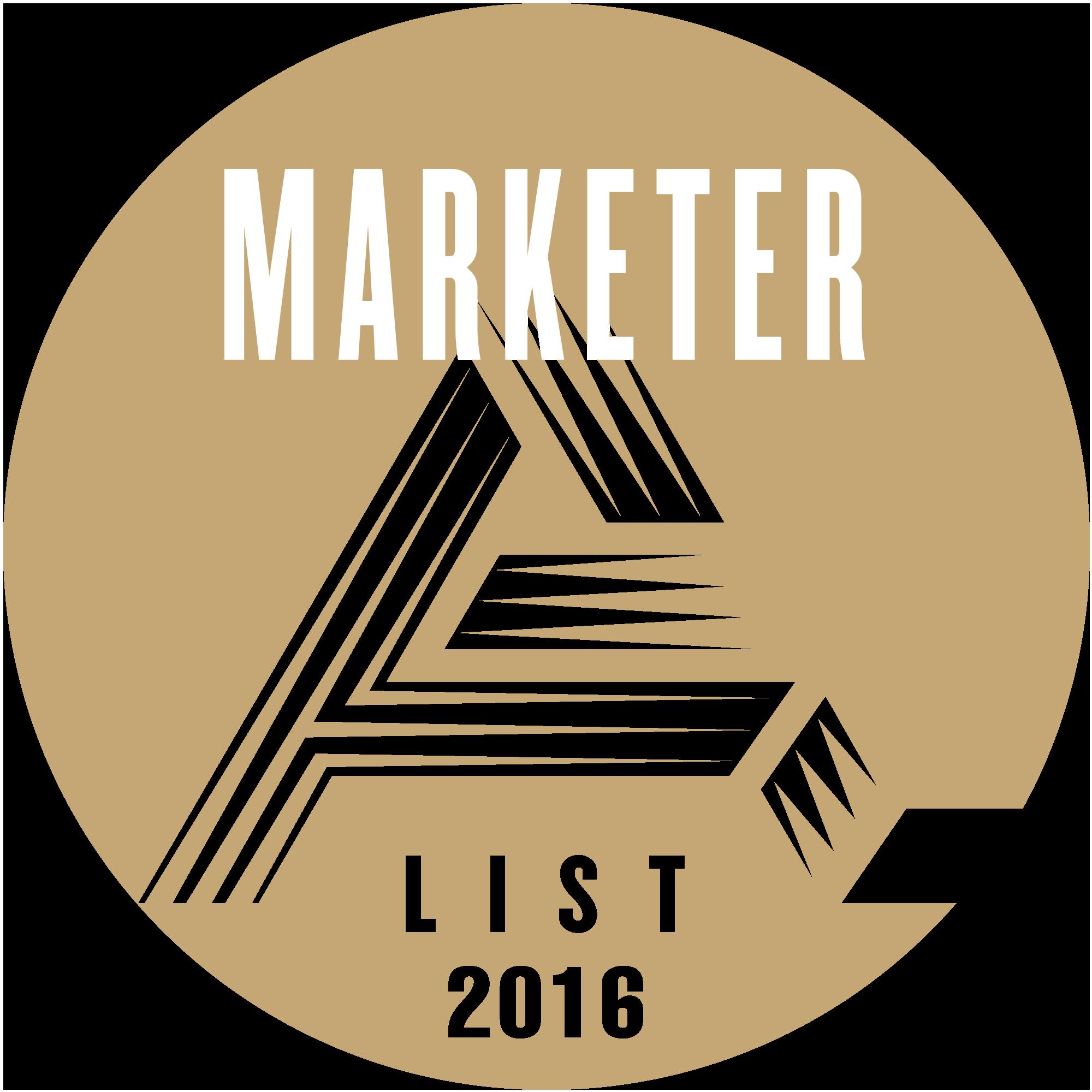 Netflix Tops Ad Age's 2016 Marketer AList Marketing
