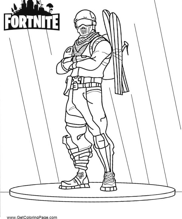 Fortnite Coloring Pages Easy Drawing Get Coloring Page Fortnite Coloring Pages Easy Drawing Ge Coloring Pages Coloring Pages For Kids Free Coloring Pages
