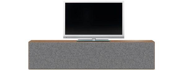 boconcept meubles multimedia projet merrien parement. Black Bedroom Furniture Sets. Home Design Ideas