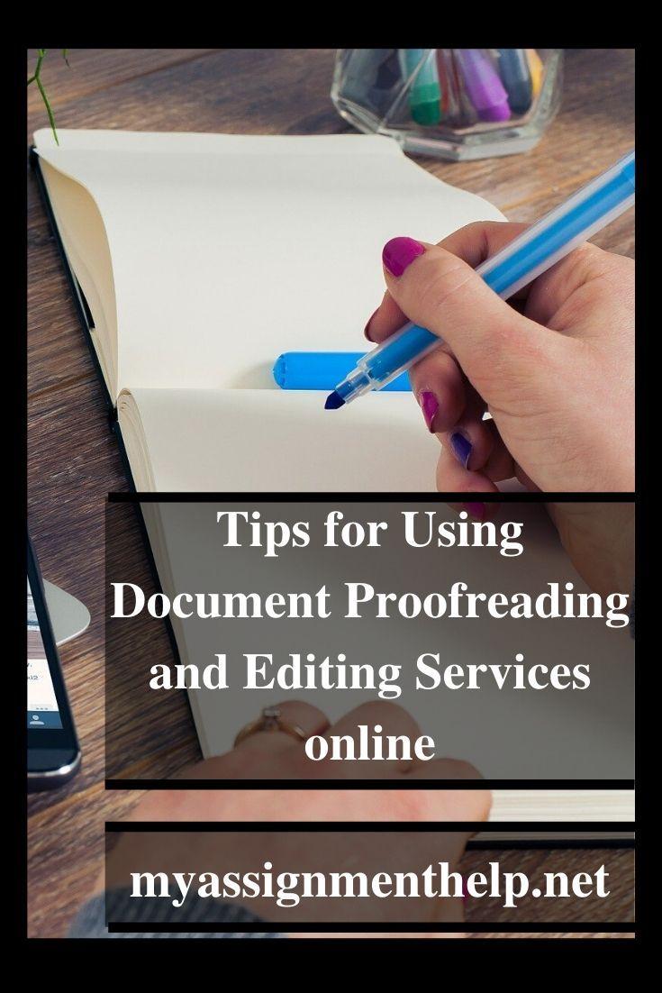 How to improve essay writing skills pdf