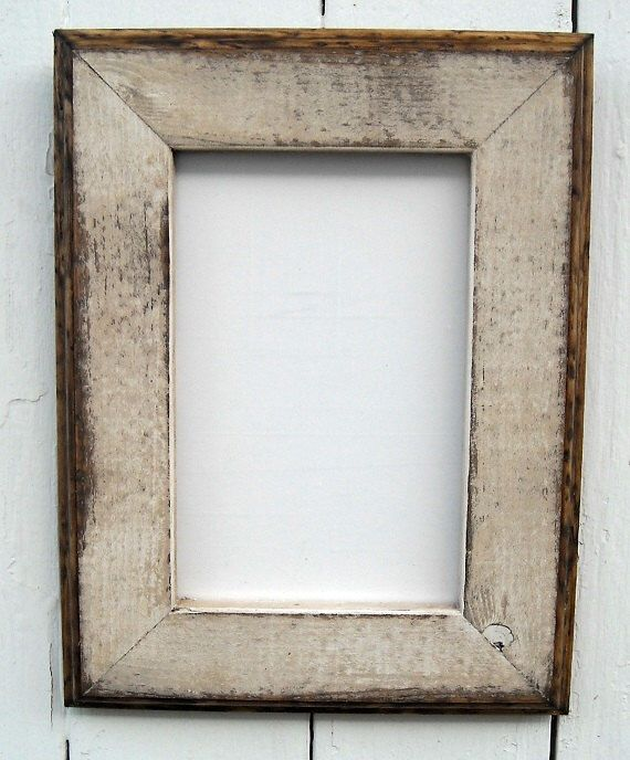 Contemporary 10x13 Frame Sketch - Frames Ideas - ellisras.info