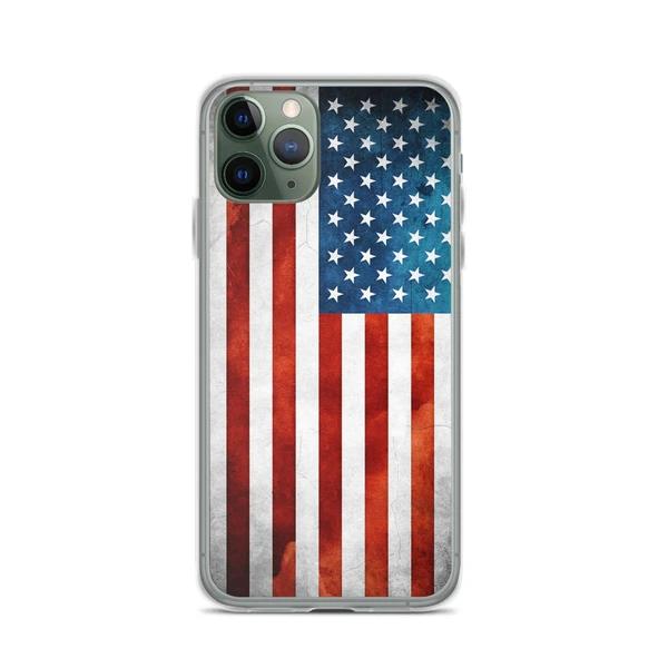 Iphone Case In 2020 Iphone Cases Iphone Iphone Accessories