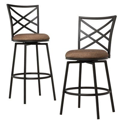 For The Counter Stool Counter Stools Bar Stools