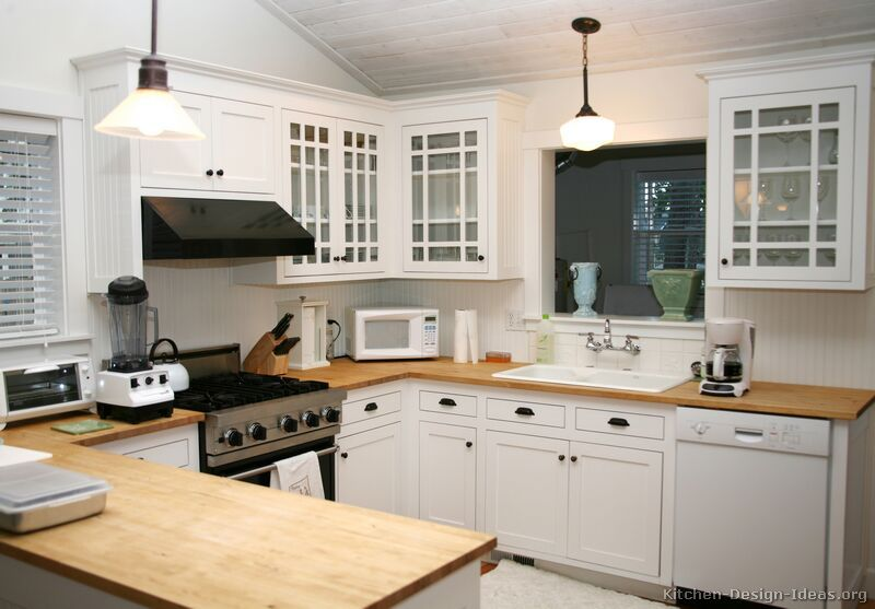 White Wooden Kitchens Google Image Result For Httpwww.kitchendesignideasimages .