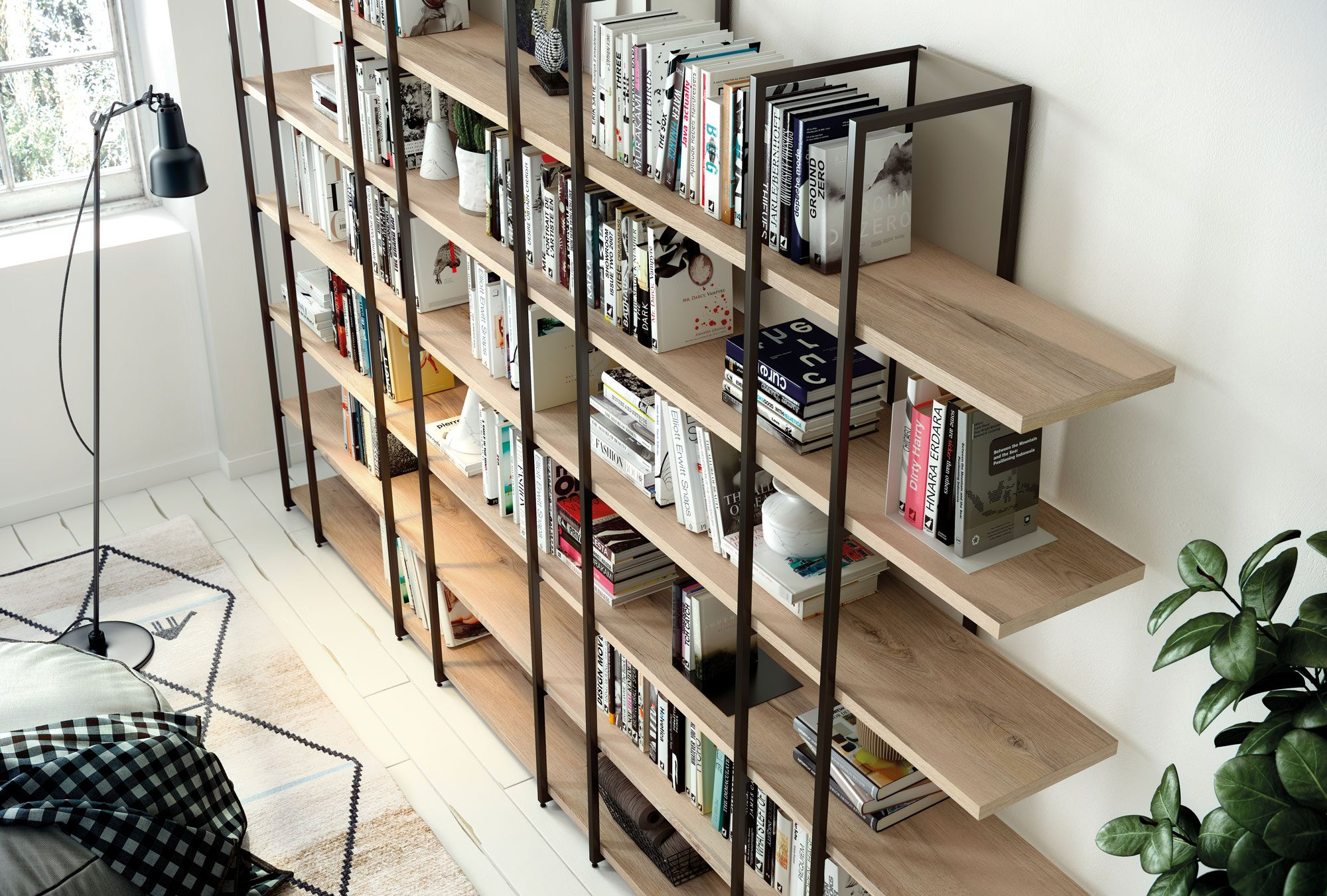 OLUT Nordic style furniture in 2019 | Nordic style ...