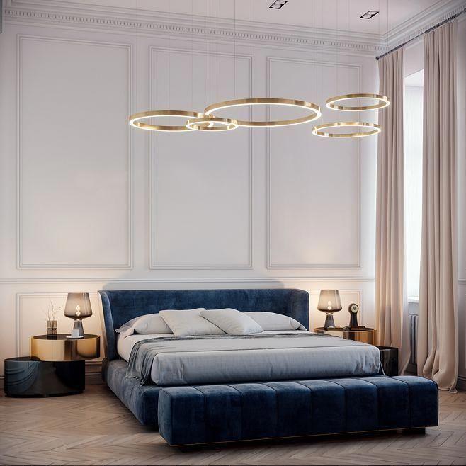 Luxus Bettwäsche Für Ihr Zuhause Das Rival Einen 5 Sterne