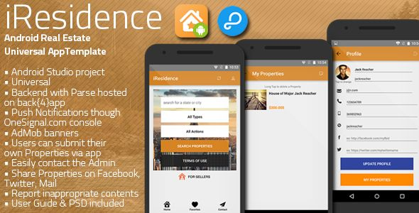 Pin by Nulled Warez on Nulled Warez Themes and Scripts | Android