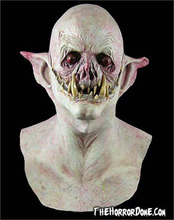 scary halloween masks top 10 scary halloween masks smashing tops - Scary Halloween Masks Images