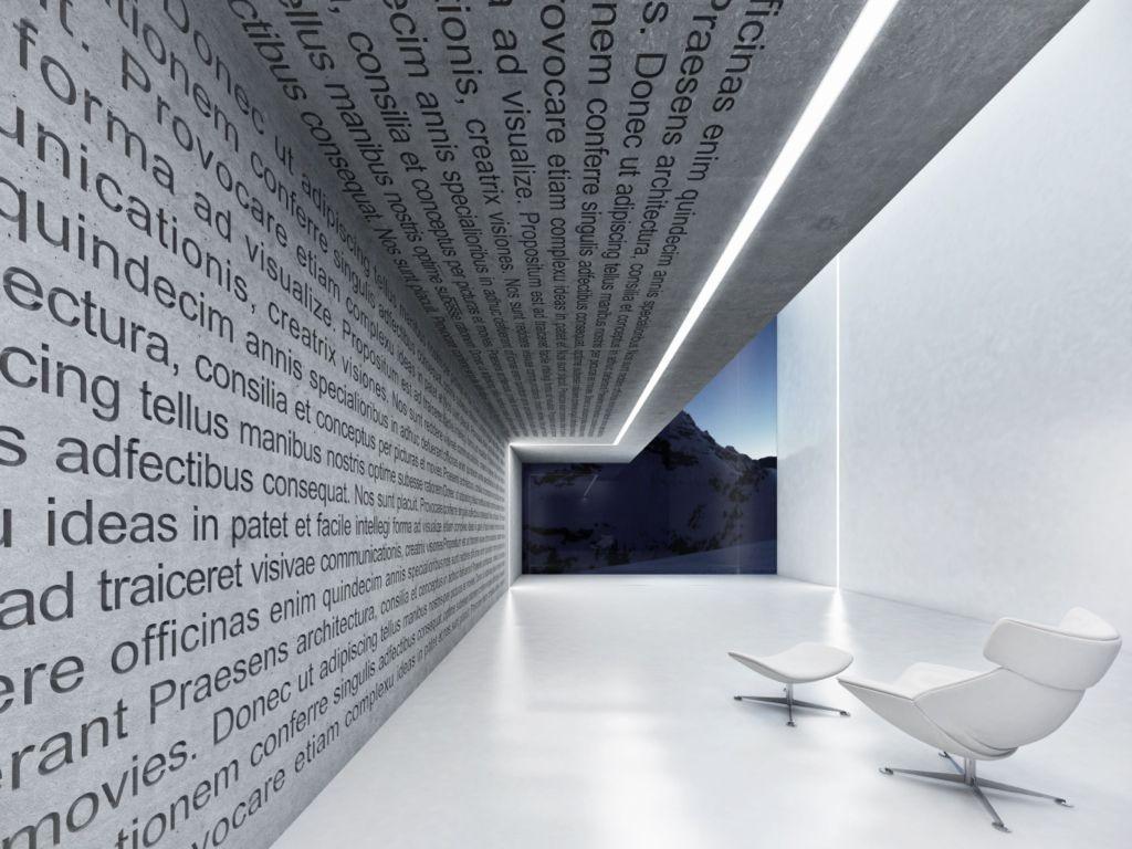 Prolicht utah lichtlijn ceilings architectural lighting design